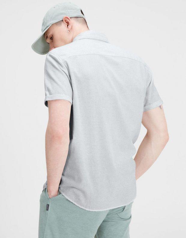 JACK&JONES Thin Lines Shirt - 2