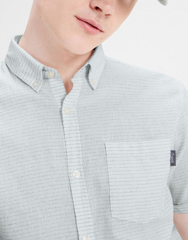 JACK&JONES Thin Lines Shirt - 3