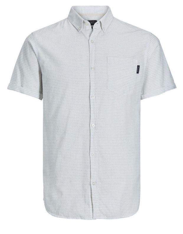 JACK&JONES Thin Lines Shirt - 5