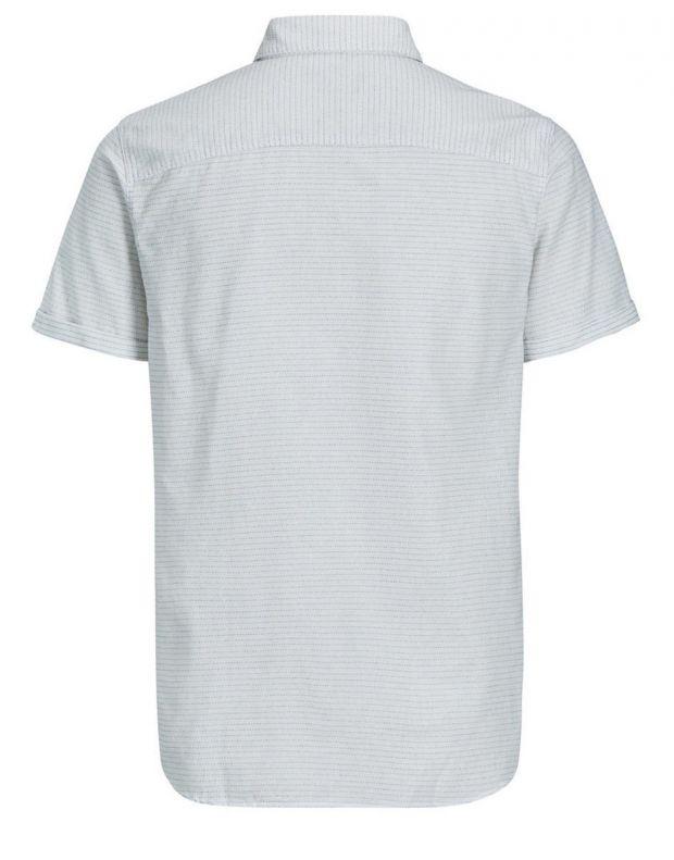 JACK&JONES Thin Lines Shirt - 6