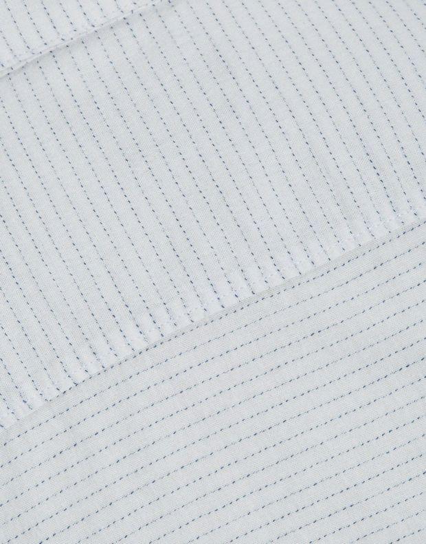 JACK&JONES Thin Lines Shirt - 7