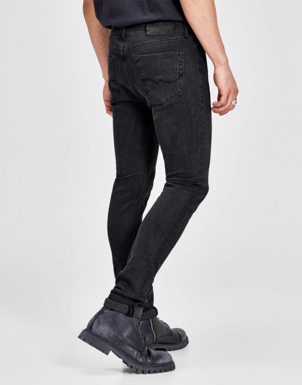 JACK&JONES Liam Original Skinny Fit Jeans - 2