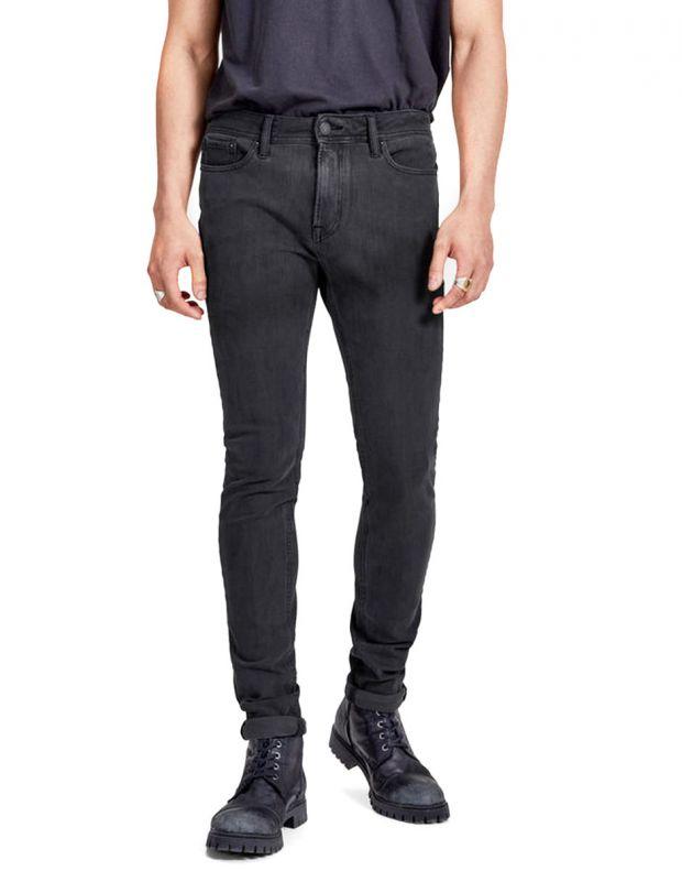 JACK&JONES Liam Original Skinny Fit Jeans - 5