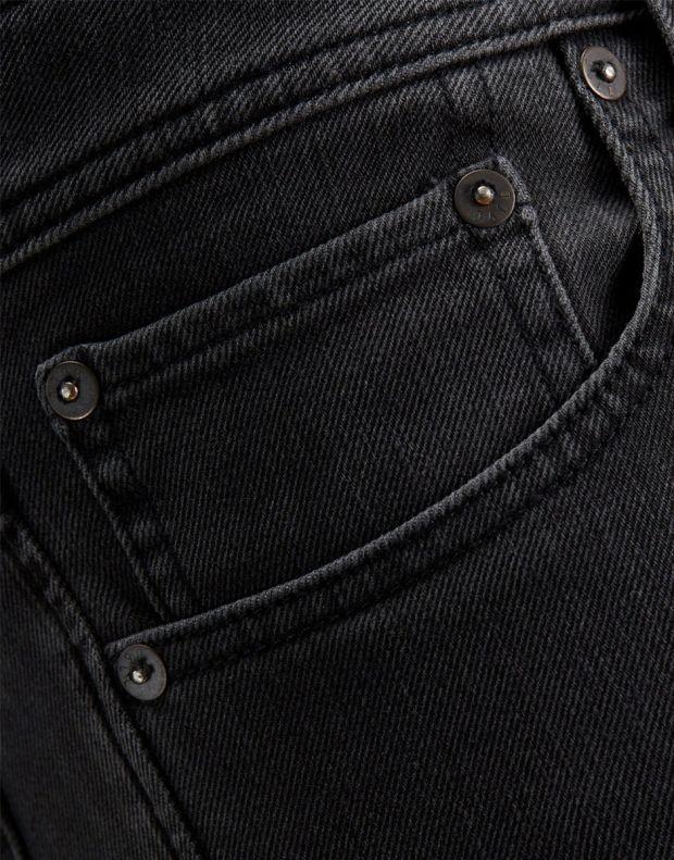 JACK&JONES Liam Original Skinny Fit Jeans - 4