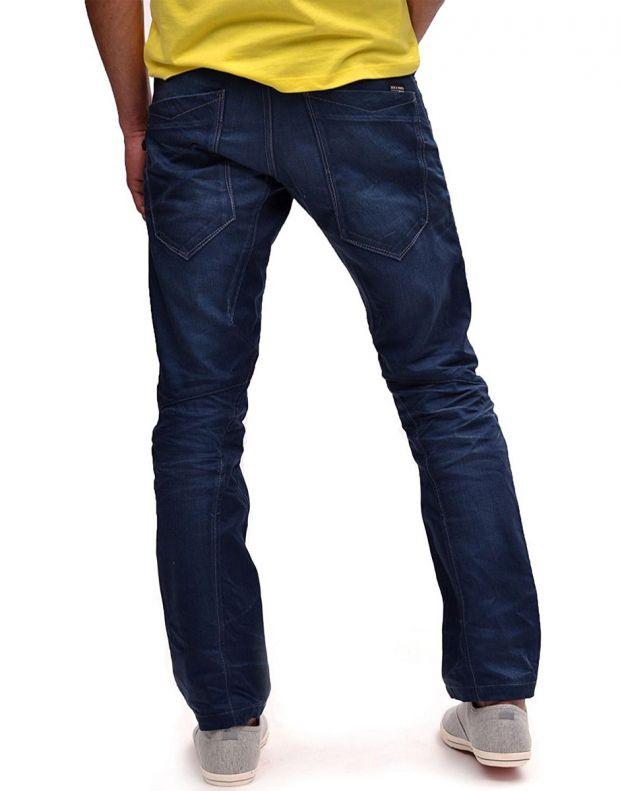 JACK&JONES Stan Carbon Jeans - 5
