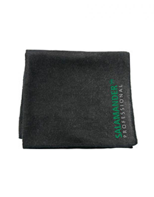 SALAMANDER Polish Cloth 8239