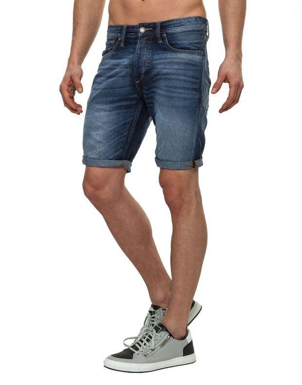 JACK&JONES Jorick Originals Pants - 1