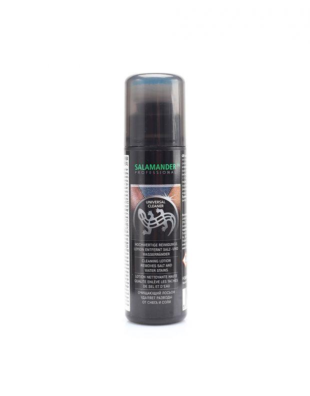 SALAMANDER Universal Cleaner - 88164 - 1