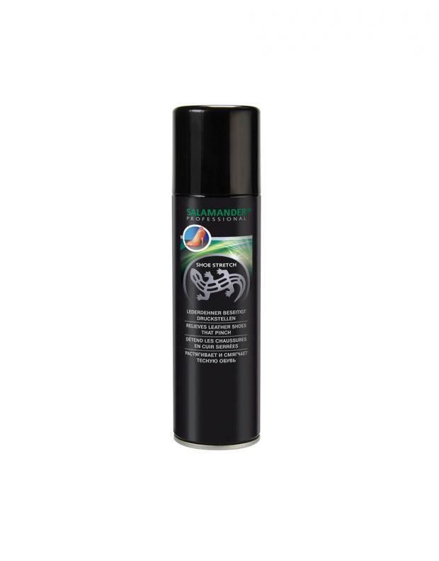 SALAMANDER Shoe Stretch Spray 88246