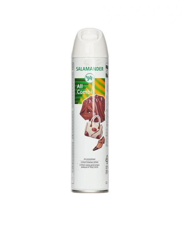 SALAMANDER Combi Care Spray 88257