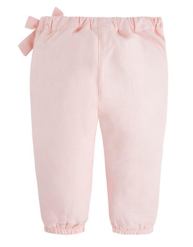 MAYORAL Sweet Pink Pant - 1538 - 2