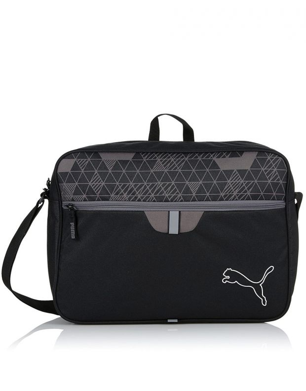 PUMA Echo Shoulder Bag - 1