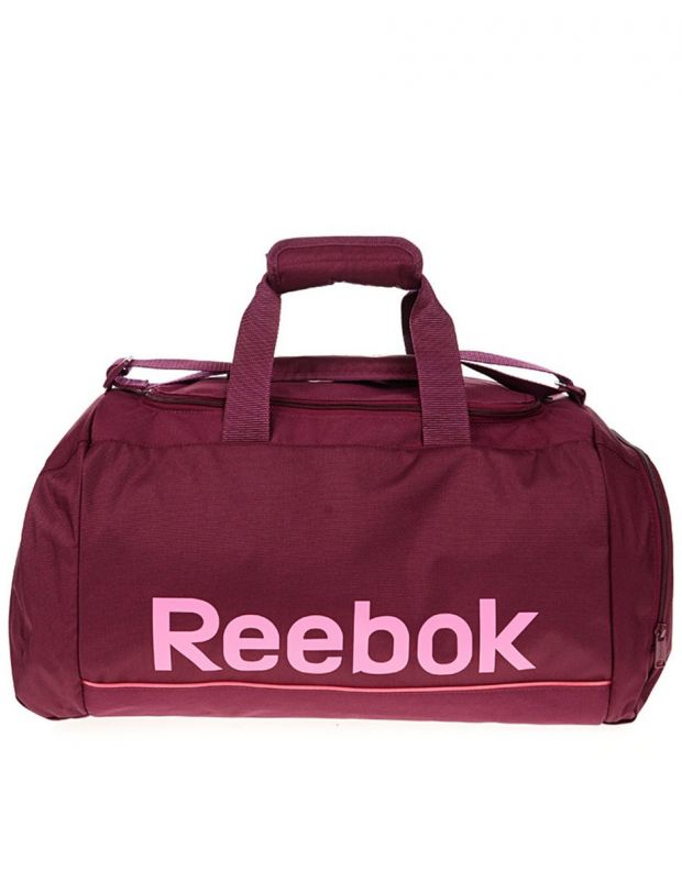 REEBOK Sport Royal Small Grip Bag - 1