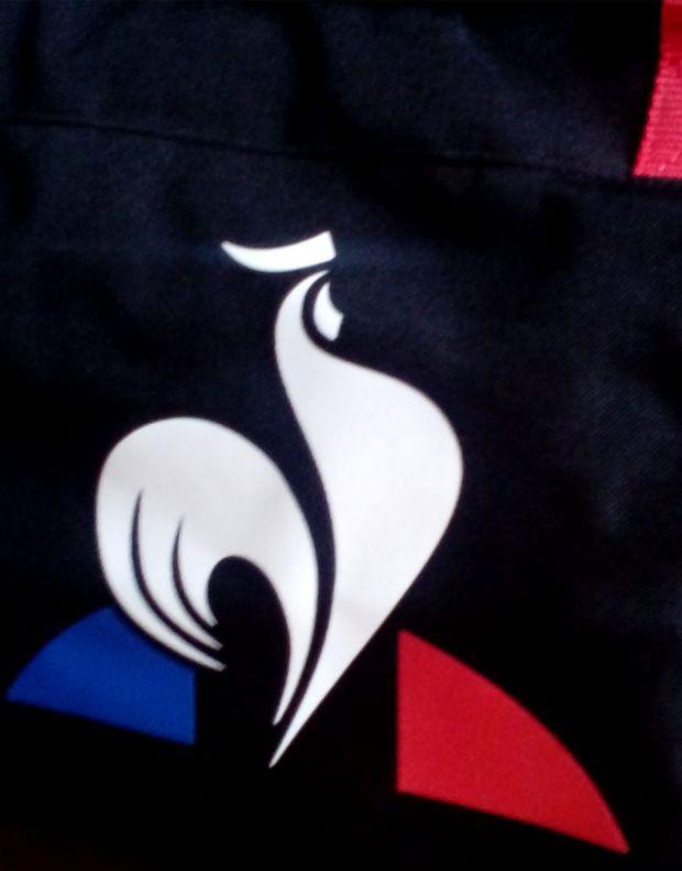 LE COQ SPORTIF №1 Training Sport Bag - 2