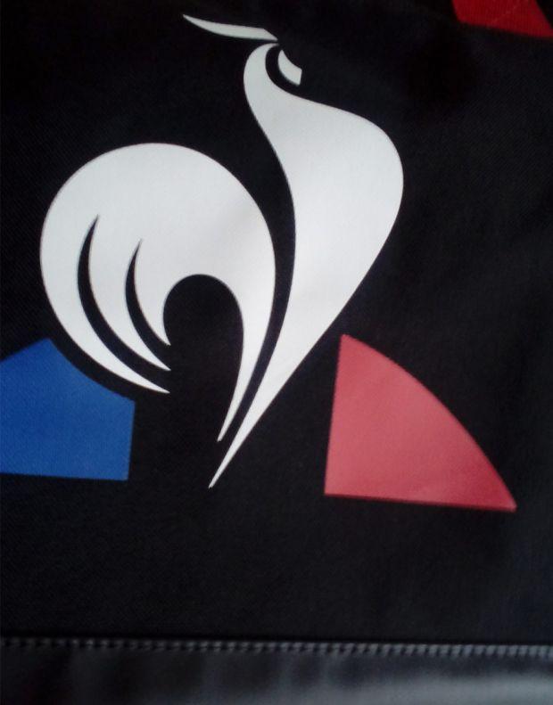 LE COQ SPORTIF №1 Training Sport Bag - 3