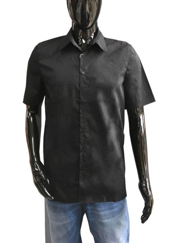 PAUSE Dug Shirt - Dug - 1