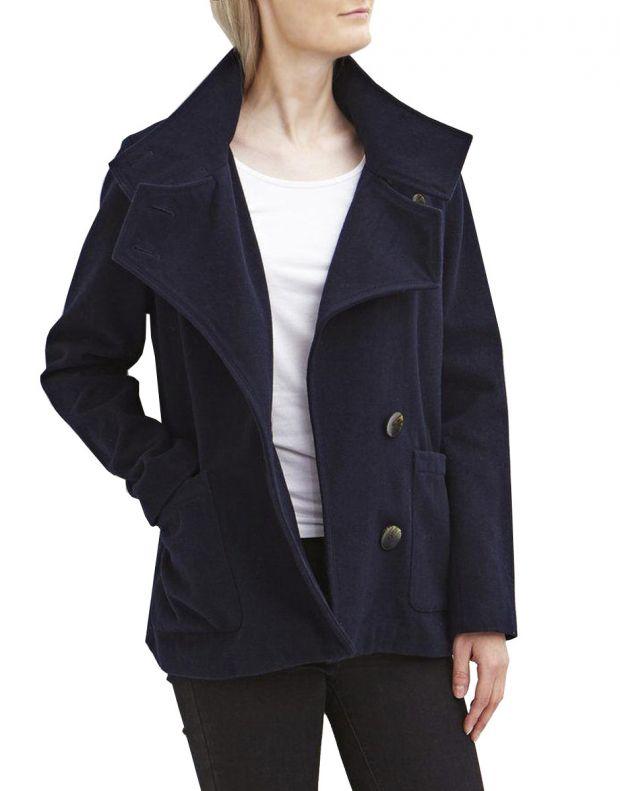 OBJECT Dina Jacket - 3