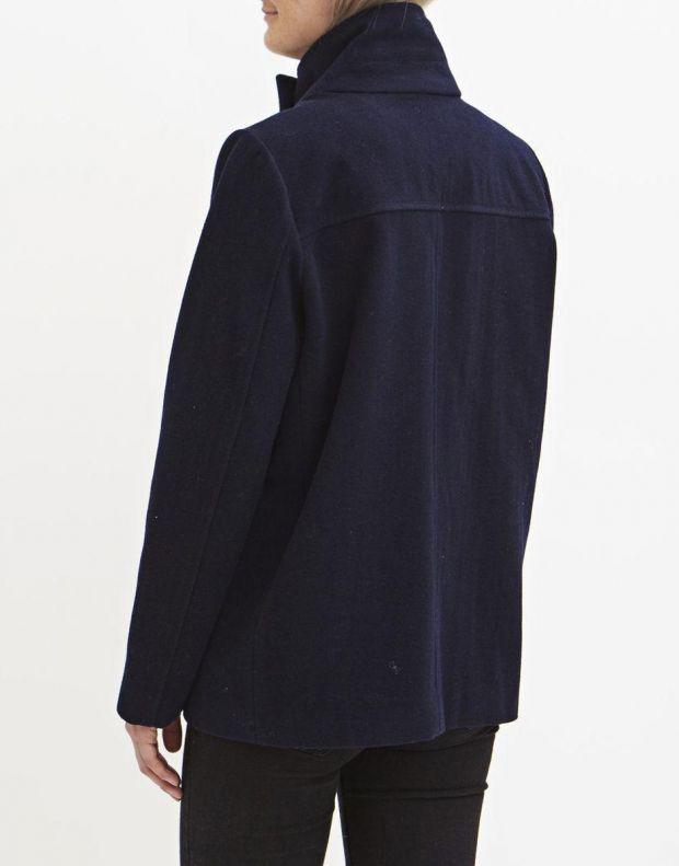OBJECT Dina Jacket - 2