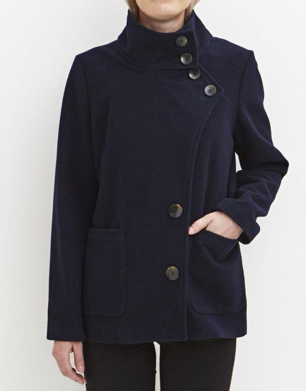 OBJECT Dina Jacket - 4