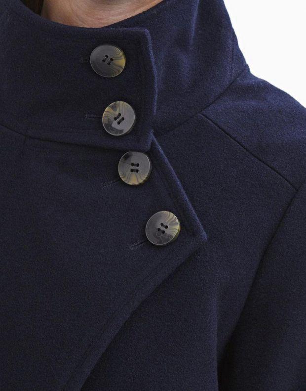 OBJECT Dina Jacket - 6