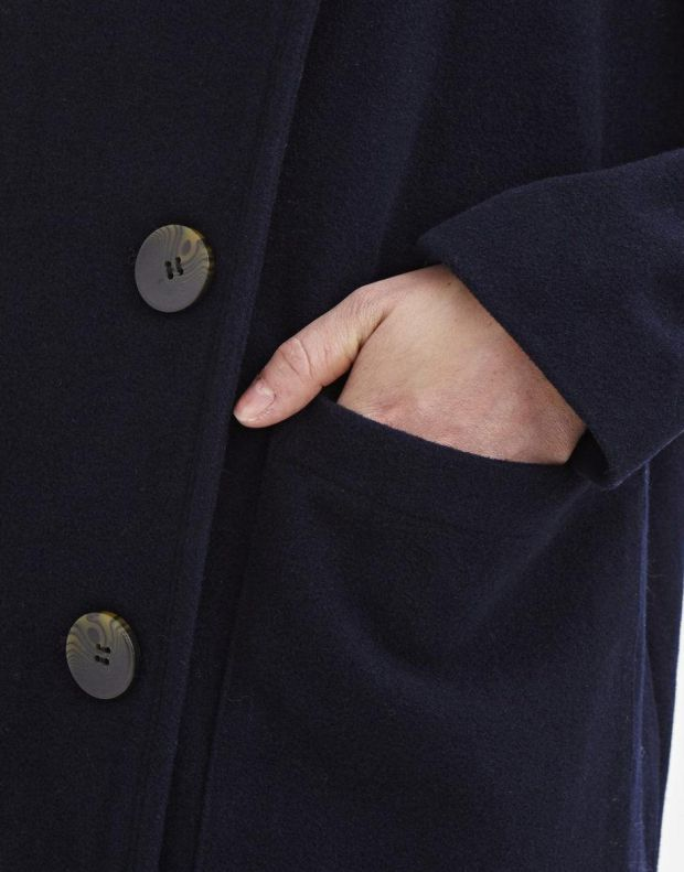OBJECT Dina Jacket - 5