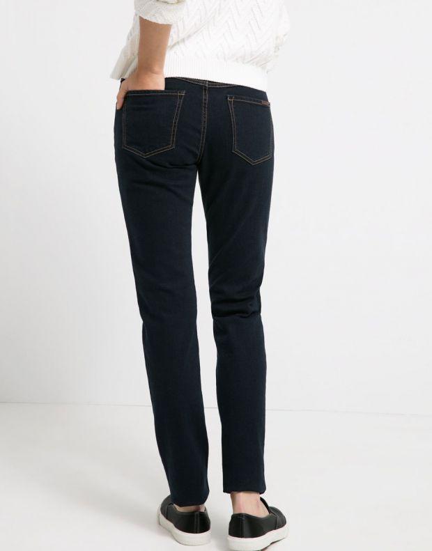 MANGO Alice Jeans - 2