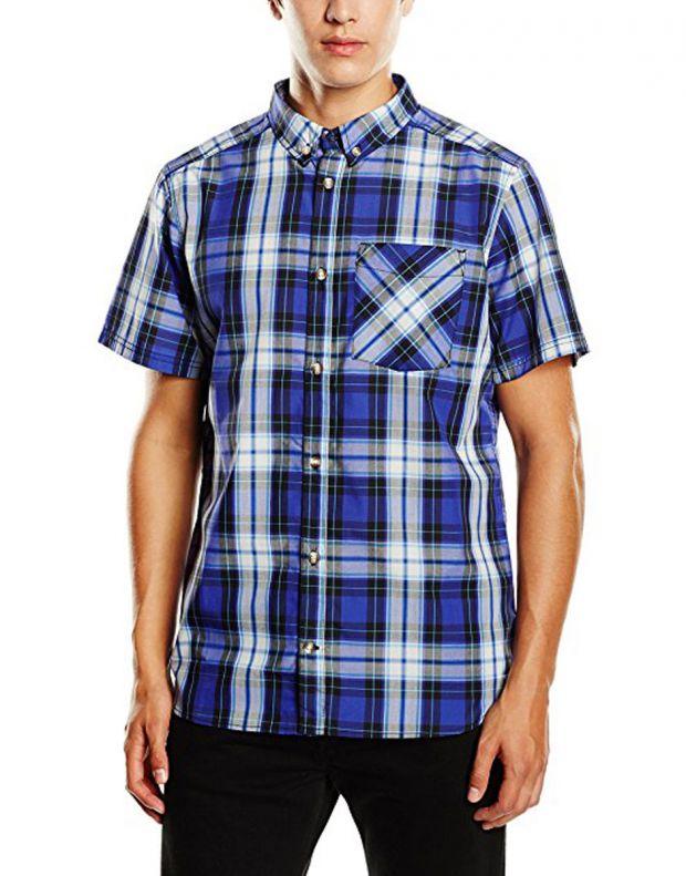 ADIDAS Performance SS Shirt - S09939 - 1