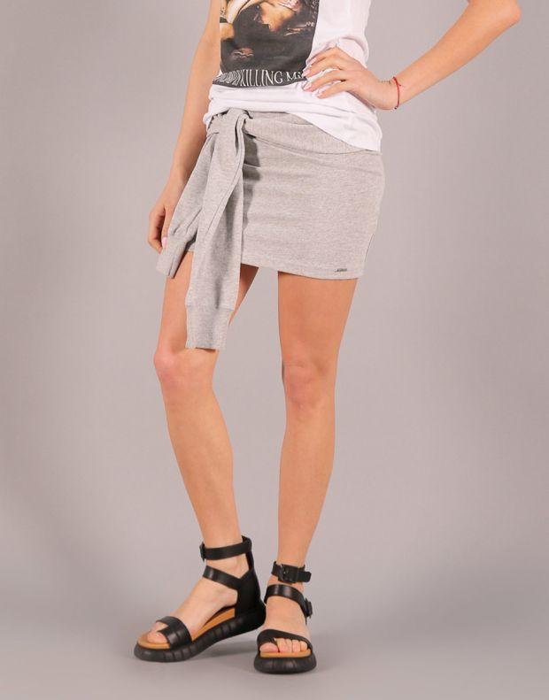 PAUSE Tea Skirt - Tea - 1