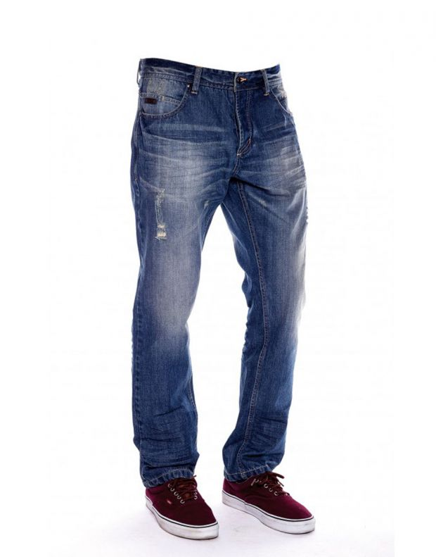 MZGZ Waser Jeans - Waser - 1