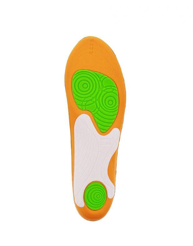 BAMA Sneaker Gel Support - 1489 - 2