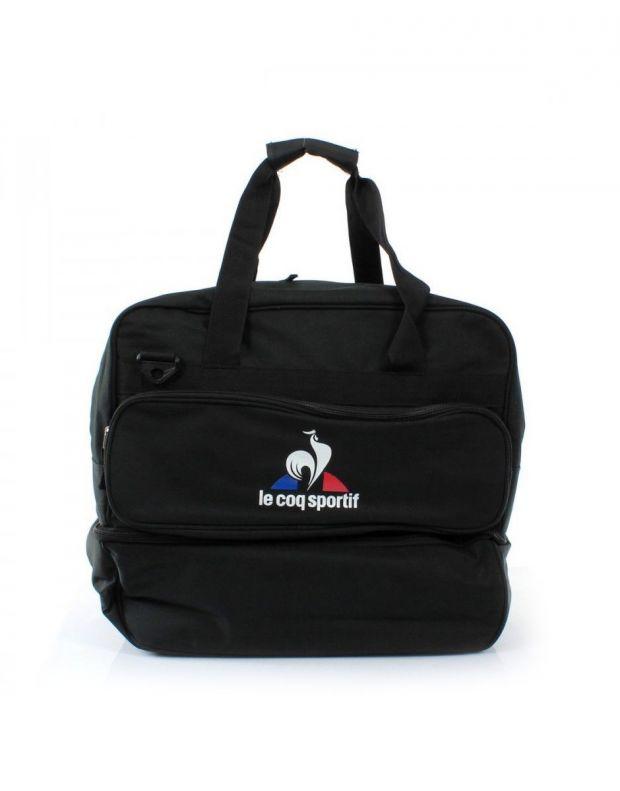 LE COQ SPORTIF Training Medium Sportsbag НЯМА РАЗМЕРИ!!!!!!! - 1