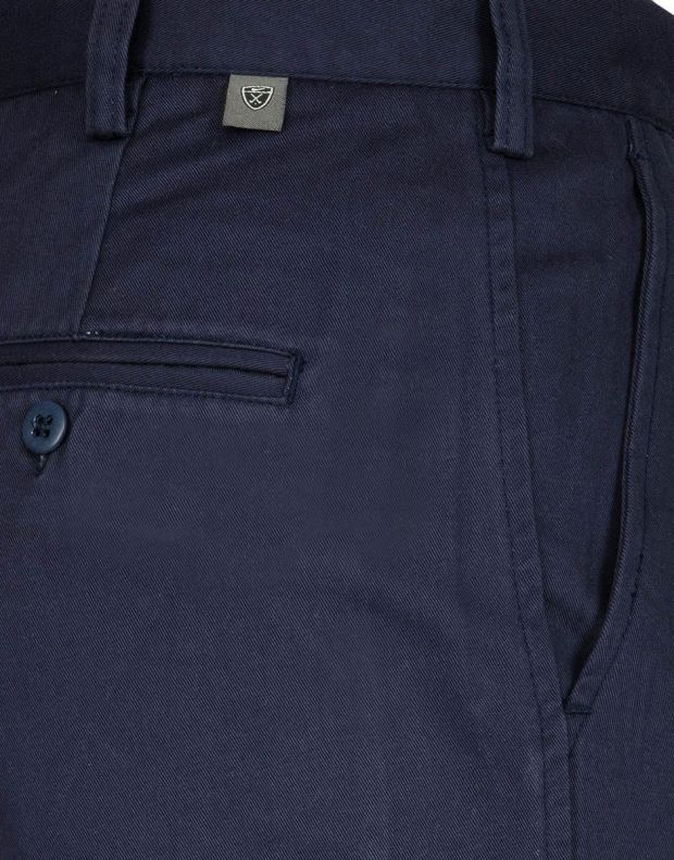 NIKE Dri-Fit Golf Pant Navy - 162836-451 - 3