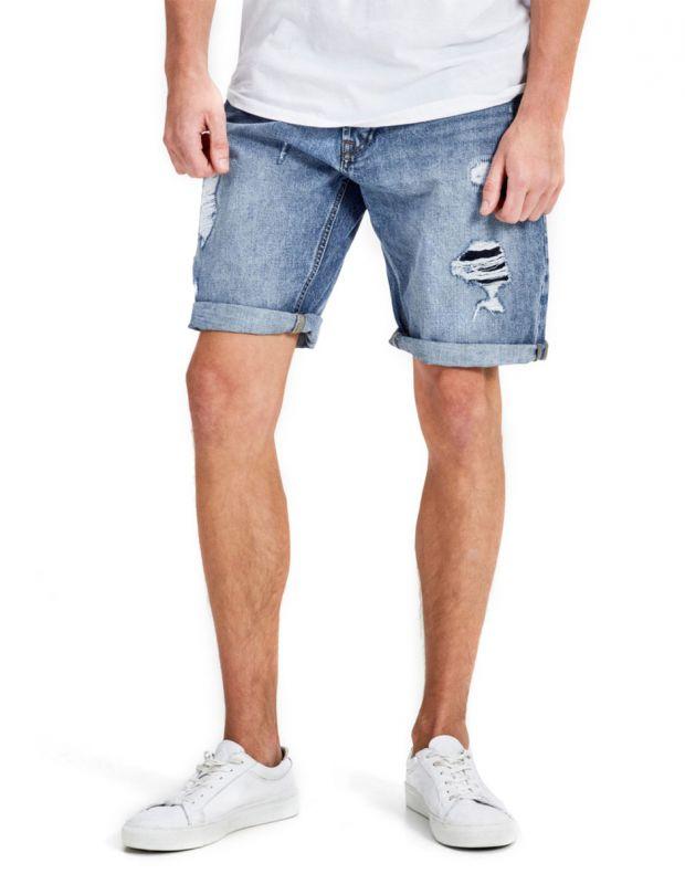 JACK&JONES Jirick Original Pants - 1