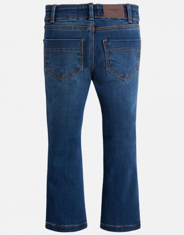 MAYORAL Pocket Jeans - 2