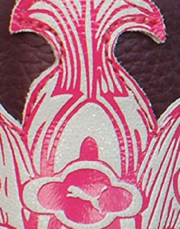PUMA 4M Mix Pink - 6