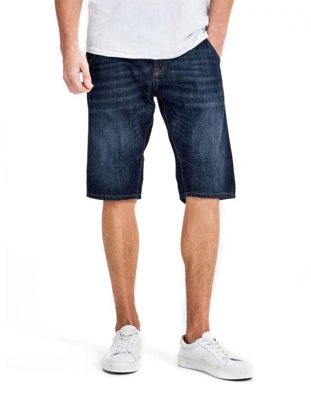 JACK&JONES Classic Denim Pants - 20430denim - 1