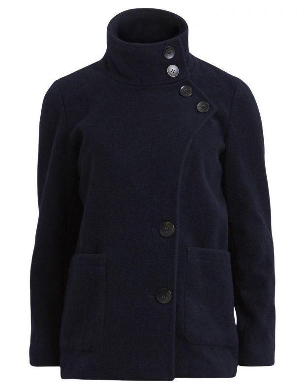 OBJECT Dina Jacket - 1