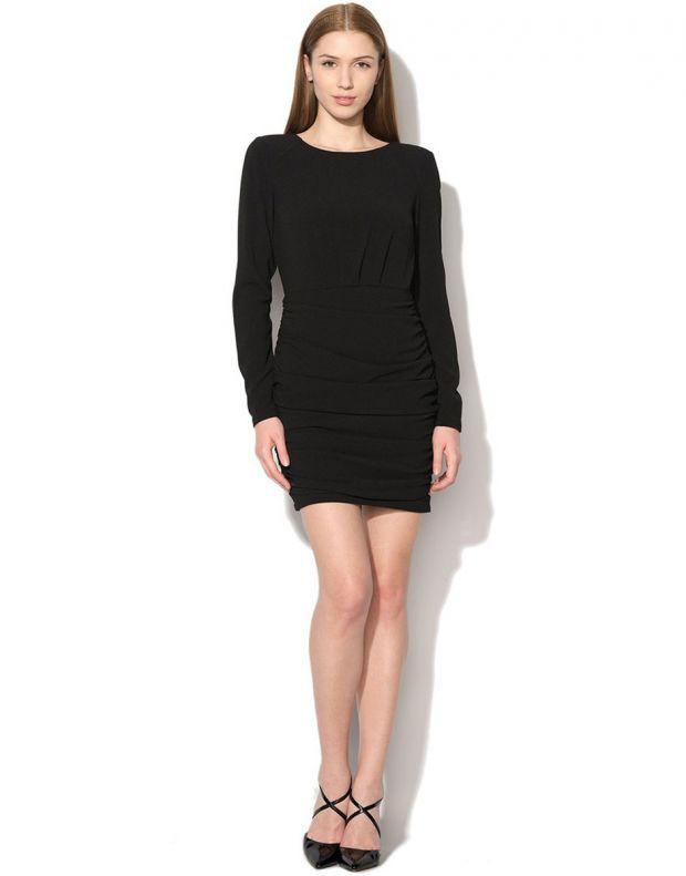 VILA Vinoom Dress - 1