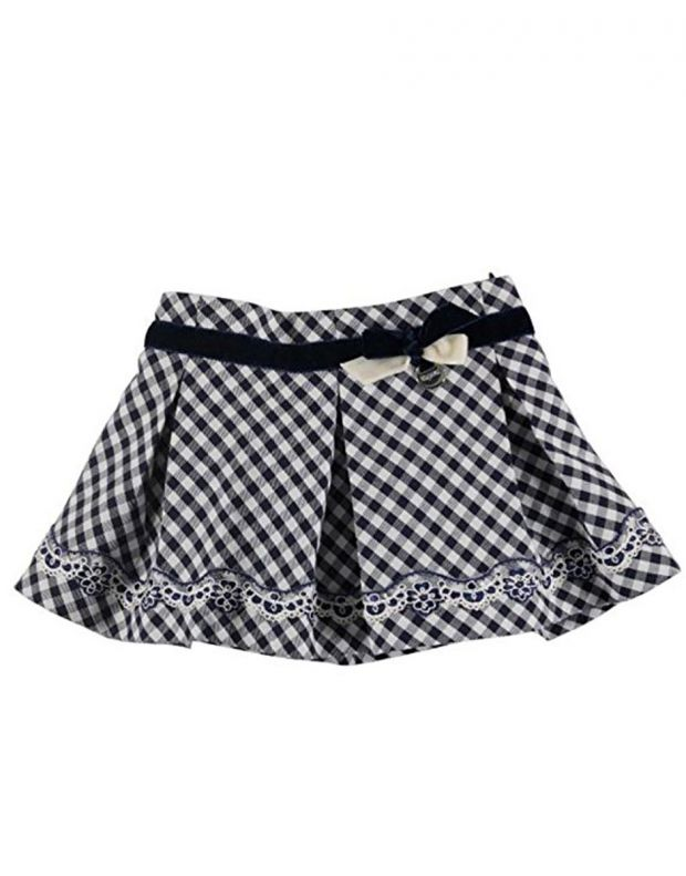 MAYORAL Chick Skirt - 2914 - 1