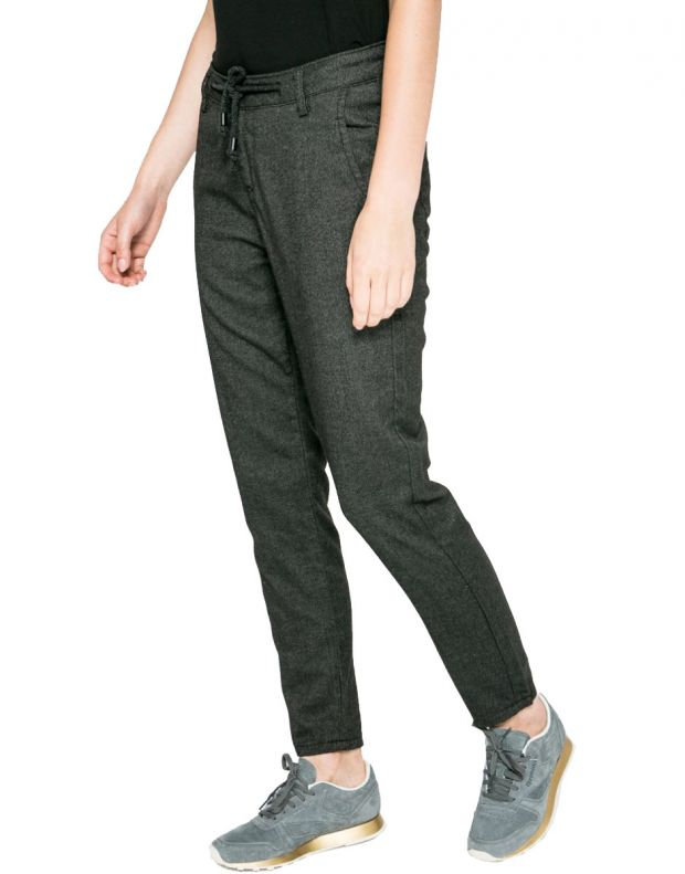 ROCK ANGEL Sport Elie Pant Grey - 1