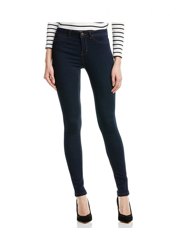 VERO MODA Flex Skinny Fit Jeans - 1