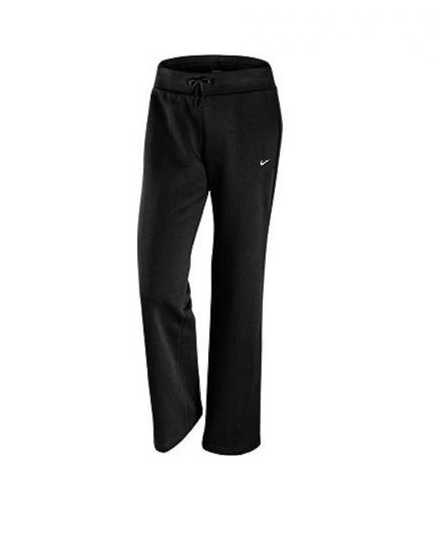NIKE Lose Sport Trackpants Black