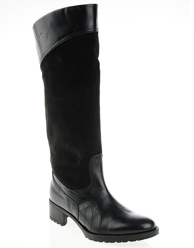PUMA Paris Winter Boots - 2