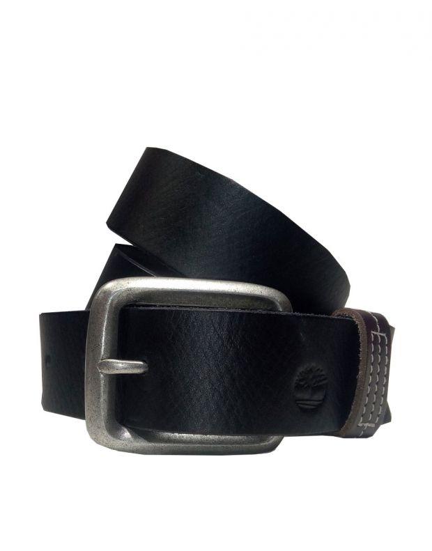 TIMBERLAND Classic Jean Belt A1DQ5-001