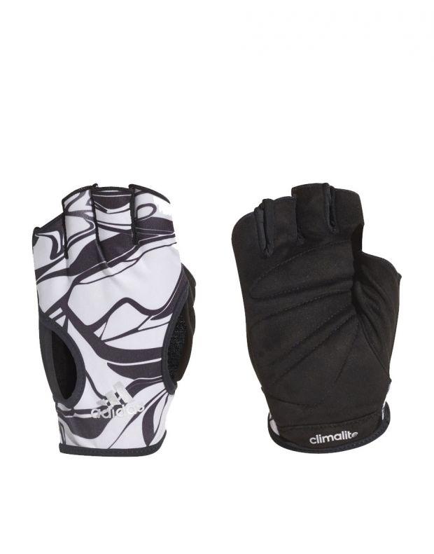 ADIDAS Climalite Training Gloves CY6247