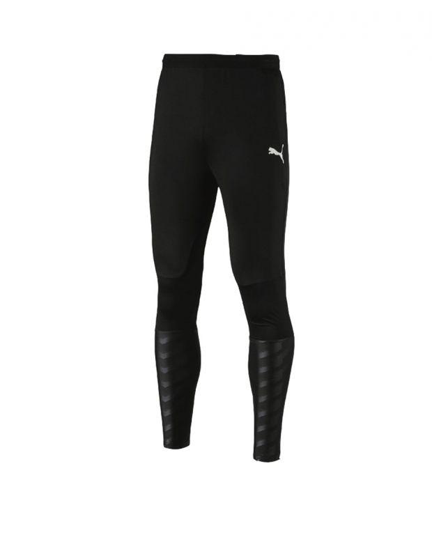 PUMA Final Training Pants Black 655607-03