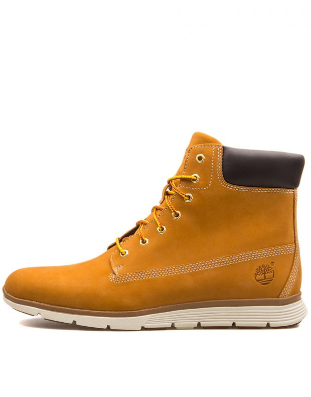 TIMBERLAND Killington 6 Inch Вoots - 1