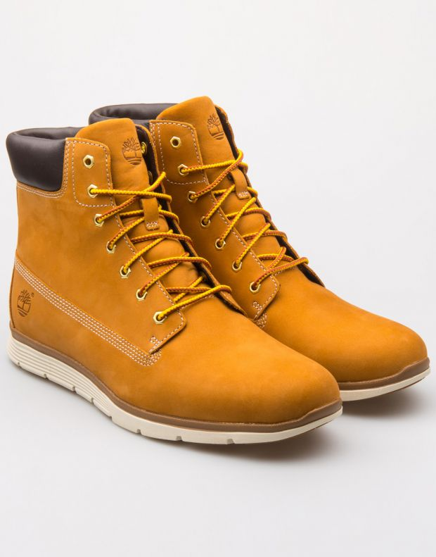 TIMBERLAND Killington 6 Inch Вoots - 2