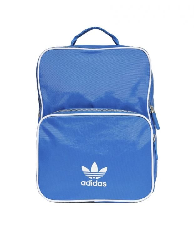 ADIDAS Adicolor Backpack - CW0622 - 1