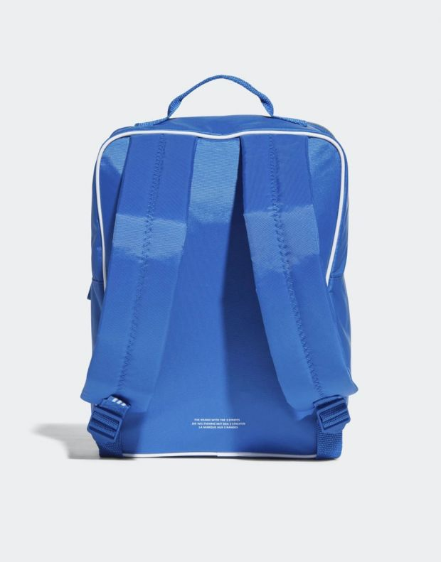 ADIDAS Adicolor Backpack - CW0622 - 2